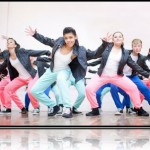 Hip_Hop_Dancing_Classes