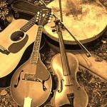 celtic-instruments